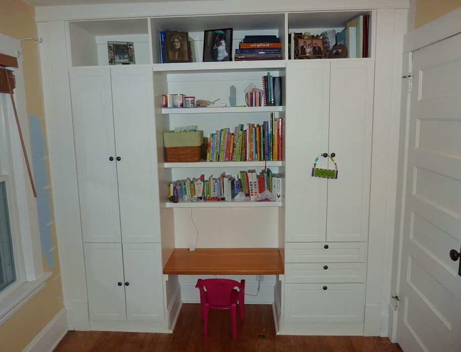 organization closet closets for max you work therapy efficient apartment organized fit kids ideas w make inspiration them
