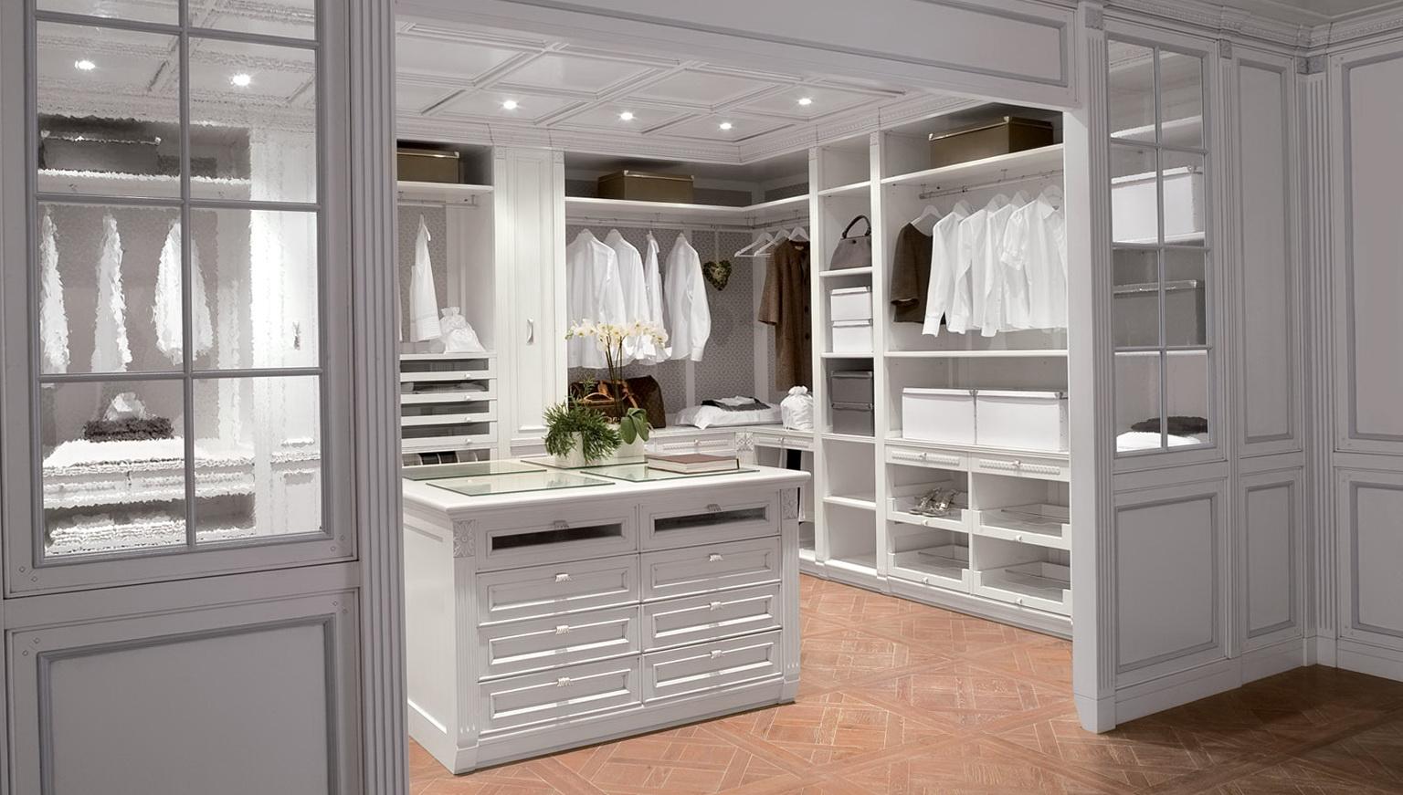 Large Tie Racks For Closets Home Design Ideas