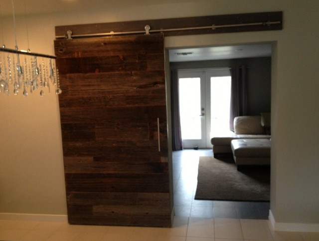 Lowes Sliding Wood Closet Doors