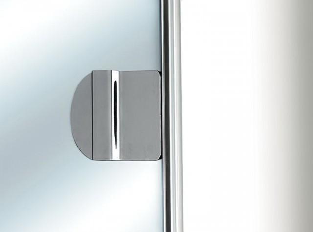 Mirror Closet Door Handles