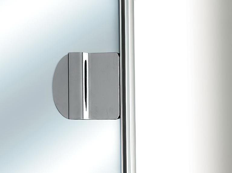 Mirror Closet Door Handles Home Design Ideas