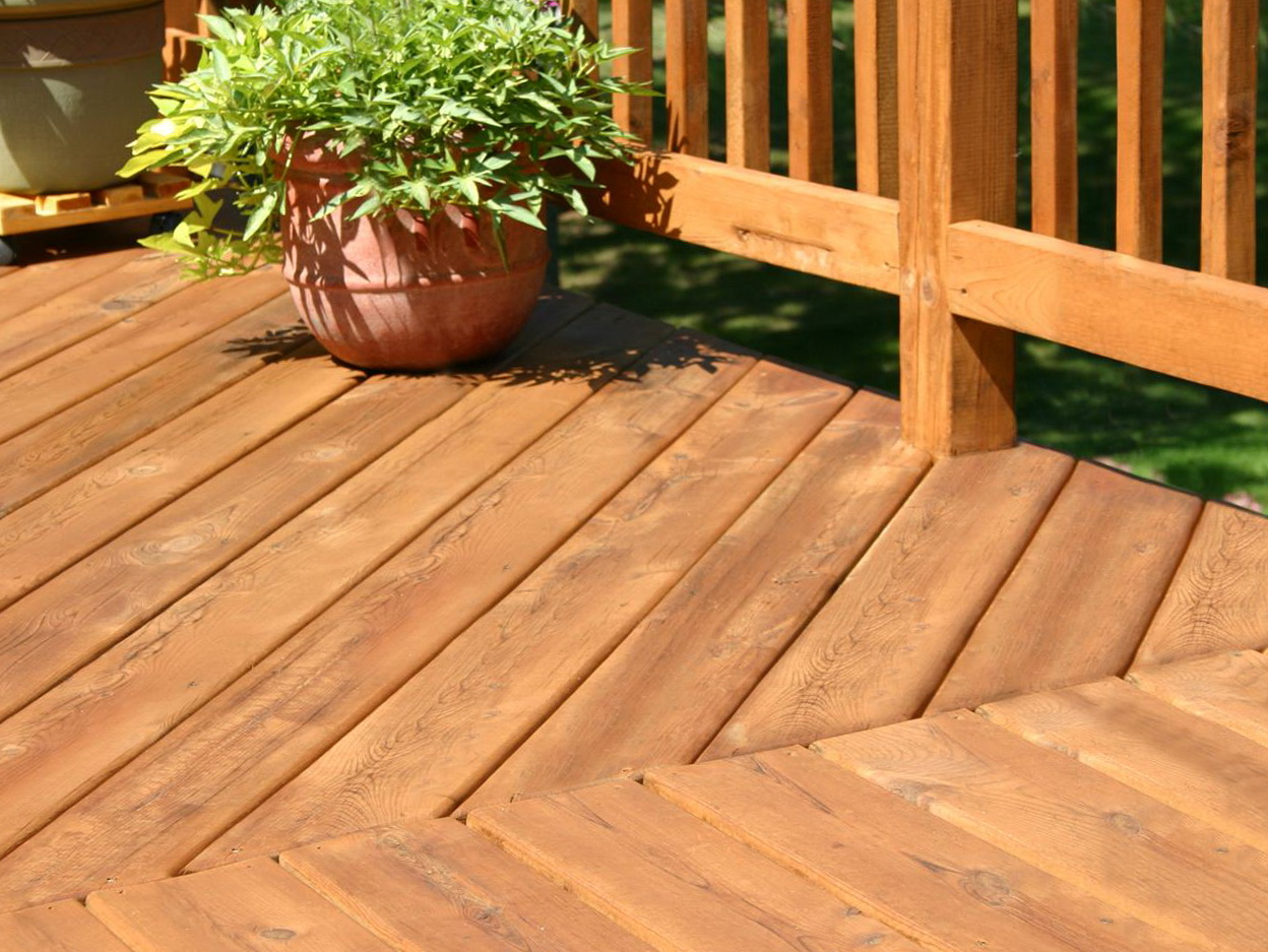 Non wood decking material over boards home design ideas for Non wood decking boards