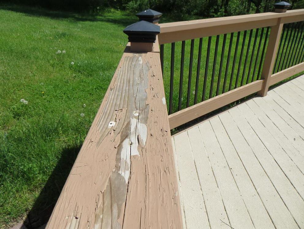 Restore Deck Coating Reviews Home Design Ideas