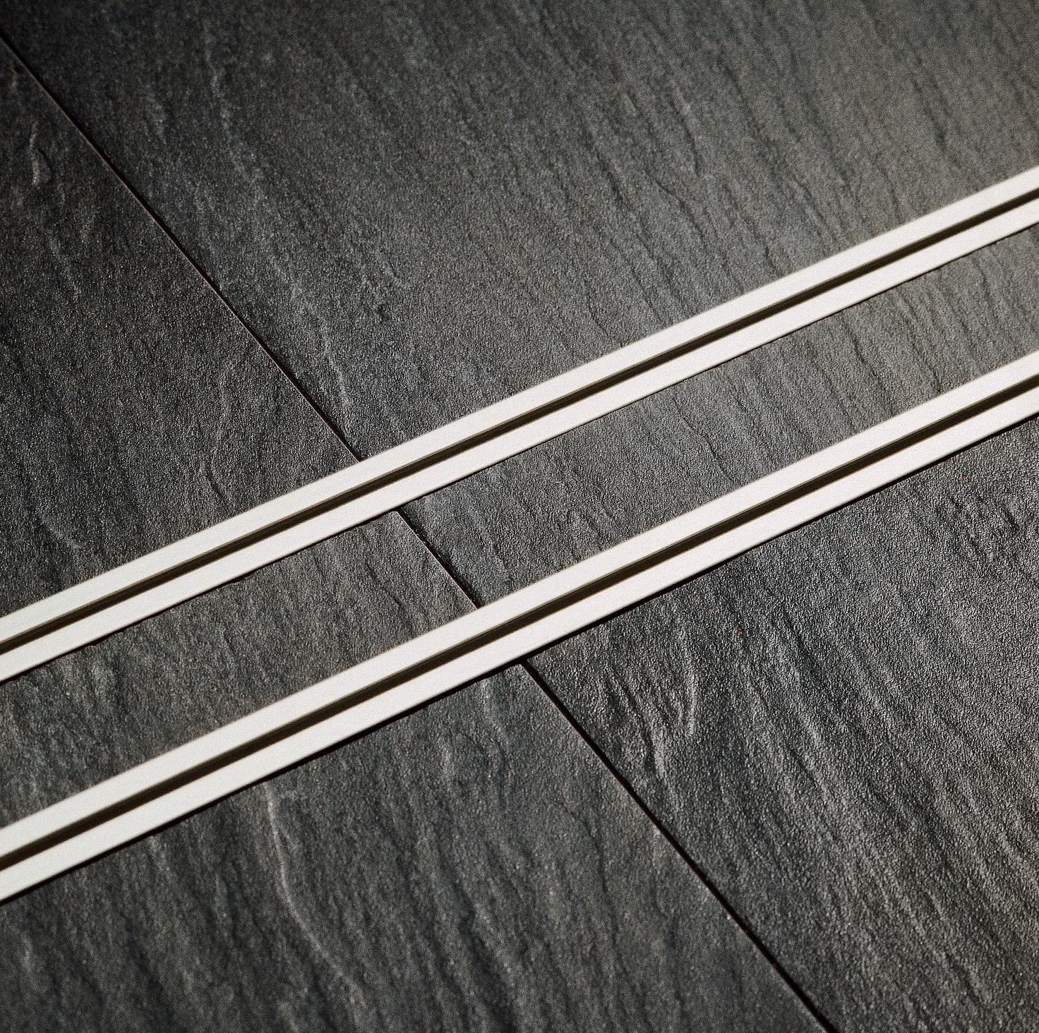 Sliding Closet Door Track Bottom Home Design Ideas