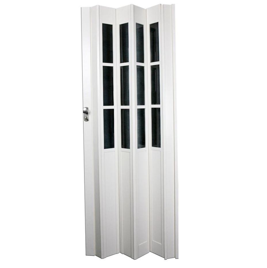 White Closet Doors Home Depot Home Design Ideas