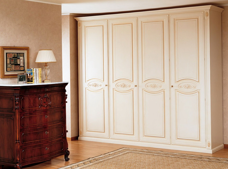Home Depot Wood Wardrobes ~ Wood wardrobe closet home depot design ideas