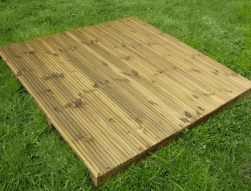 Wooden Deck Tiles Bunnings Home Design Ideas
