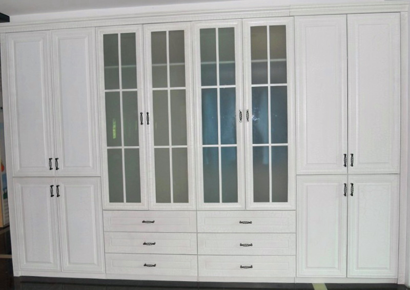 new design additions container store for closet closets practical elfa custom introduces the to sale
