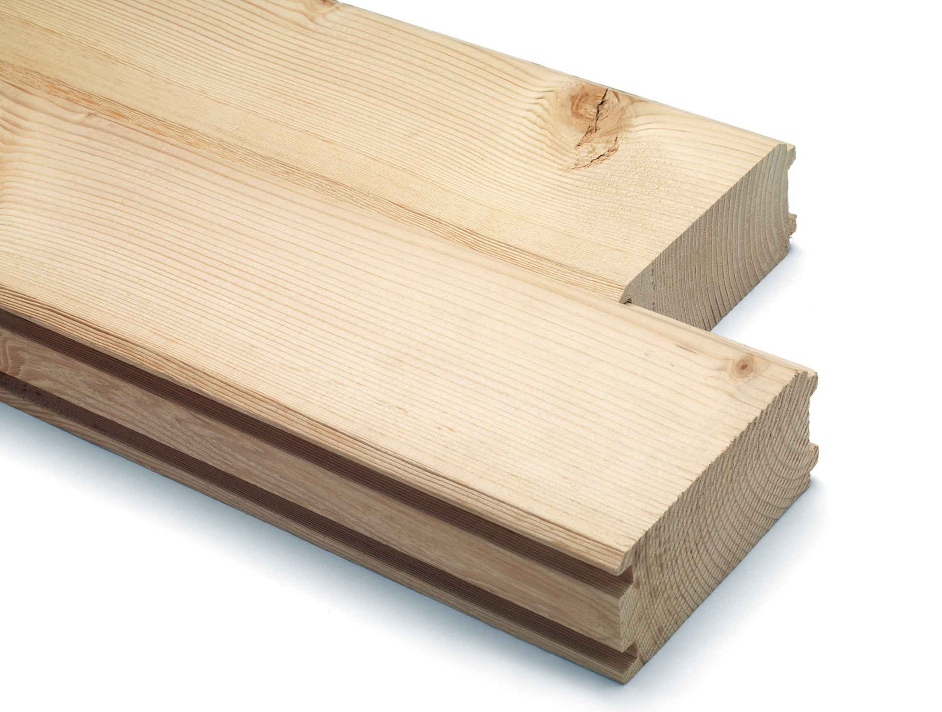 2x6 Tongue And Groove Roof Decking Span