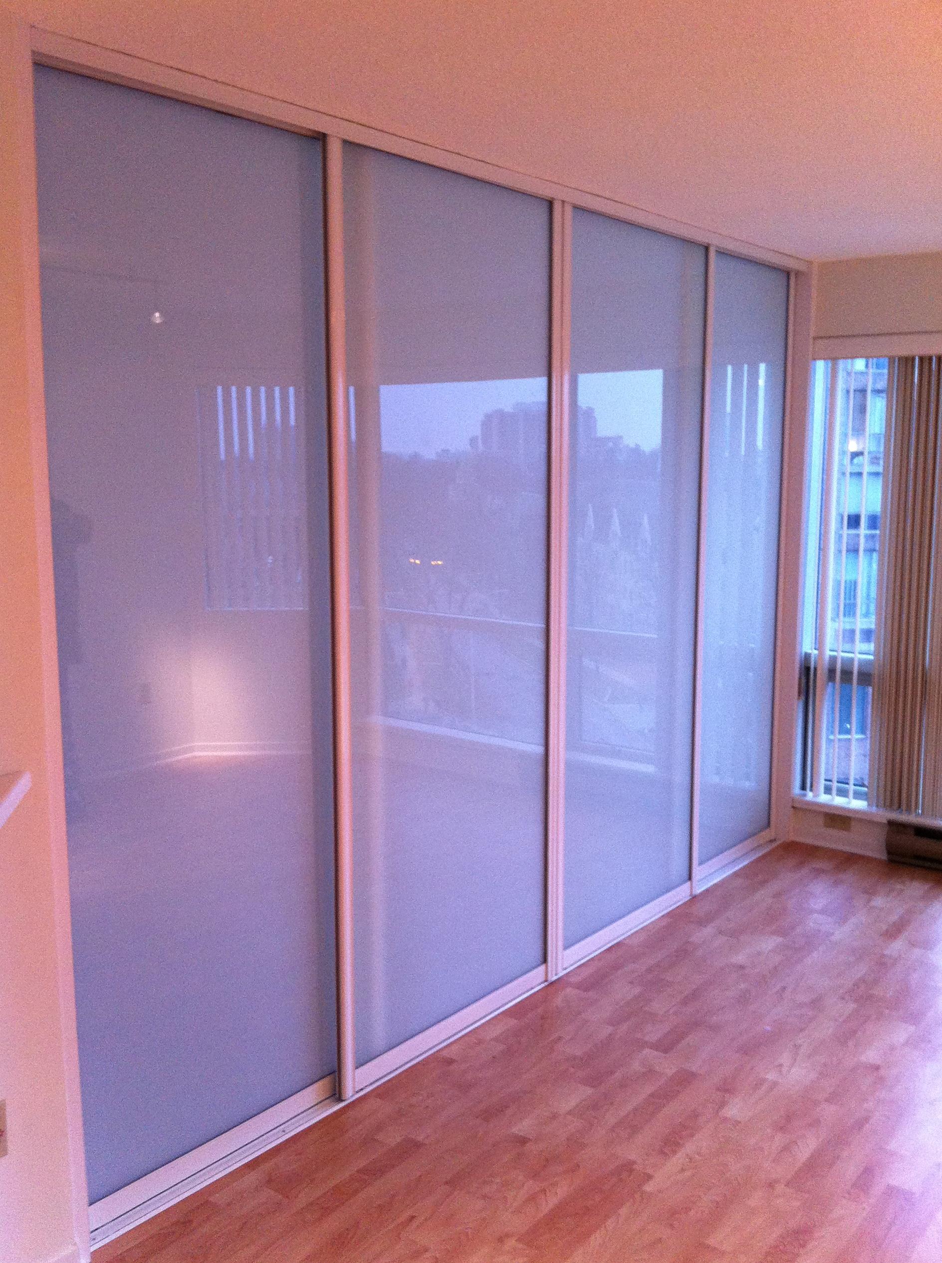 8 foot bifold closet doors home design ideas. Black Bedroom Furniture Sets. Home Design Ideas