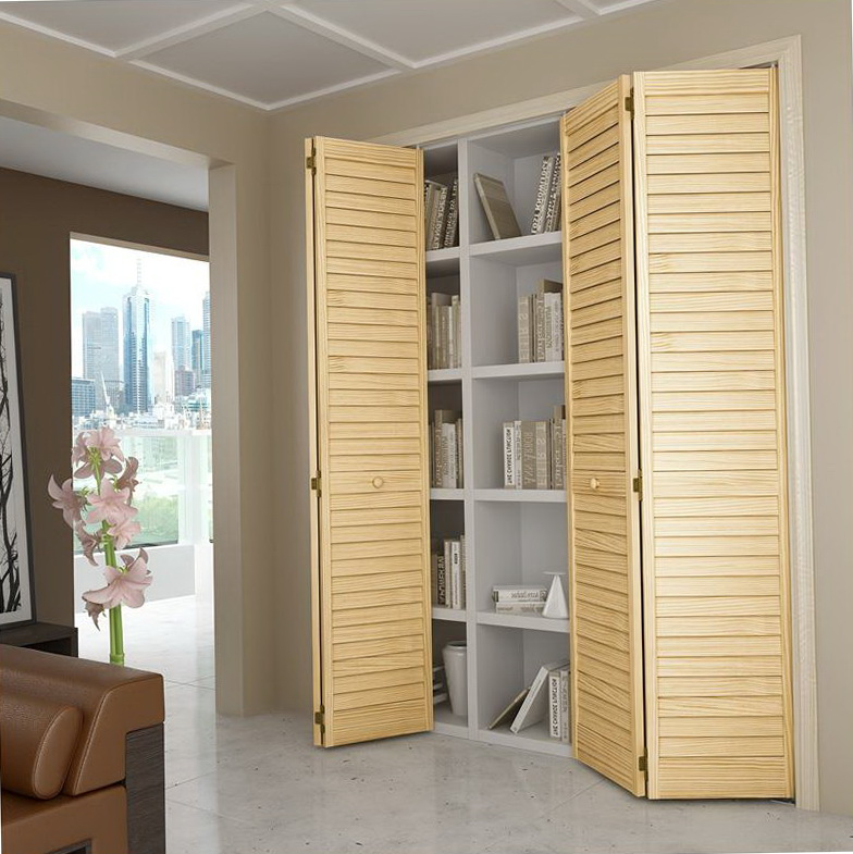 96 Inch Closet Doors Bifold Home Design Ideas