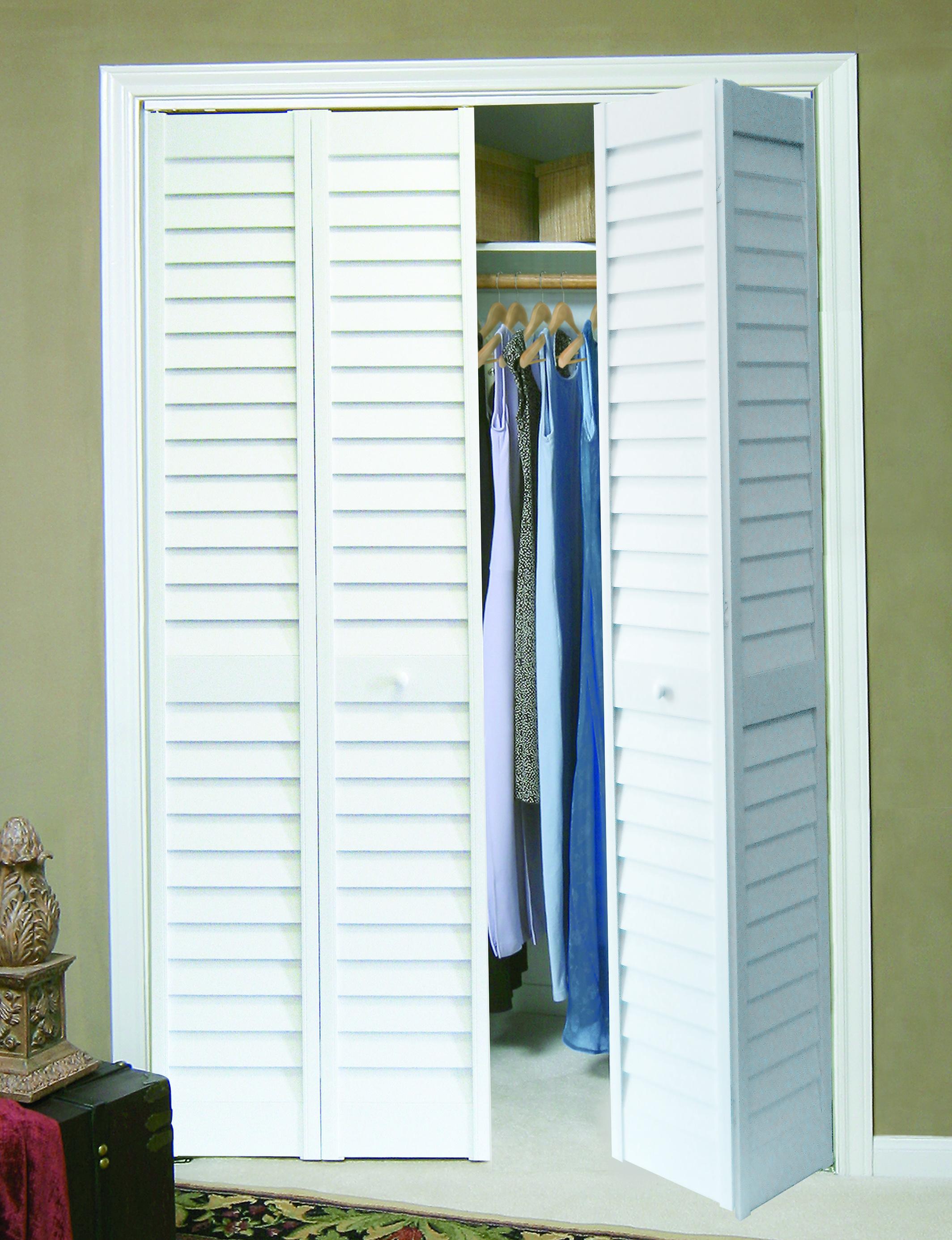 96 inch closet doors canada home design ideas. Black Bedroom Furniture Sets. Home Design Ideas