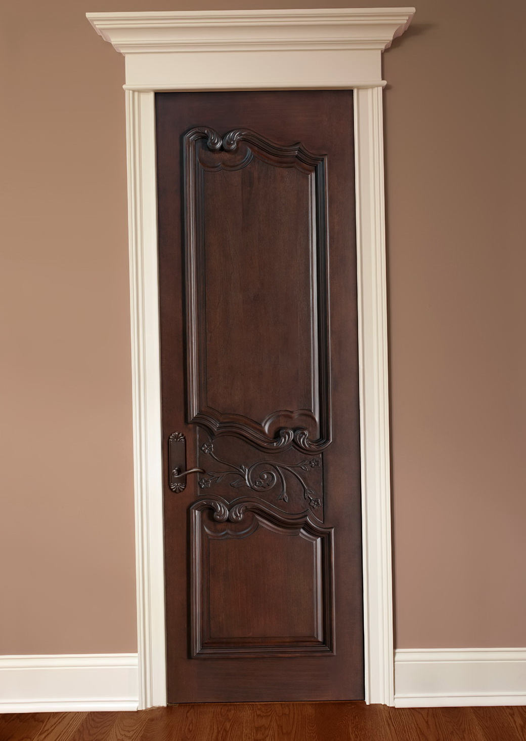 Artisan custom closets reviews home design ideas for Custom home designs review