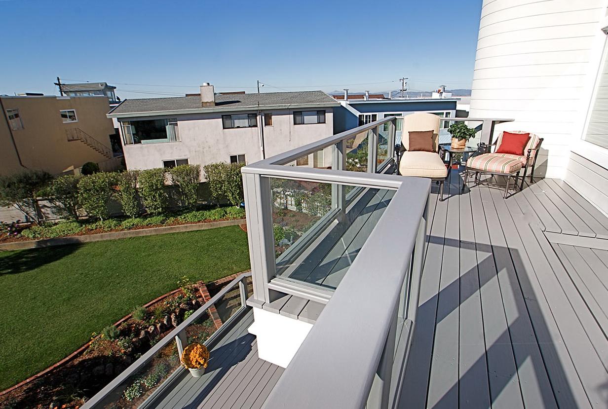Azek Composite Decking Prices Home Design Ideas