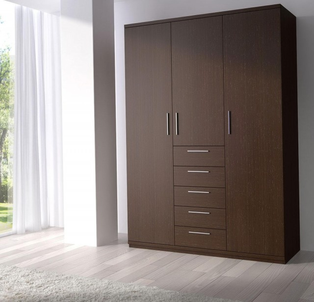 Bedroom Closet Designs Pictures