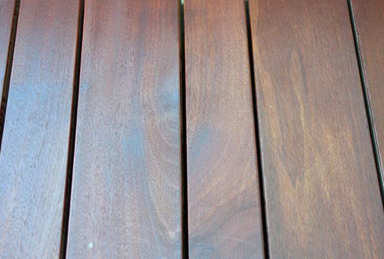 Behr Semi Transparent Deck Stain Coverage Home Design Ideas