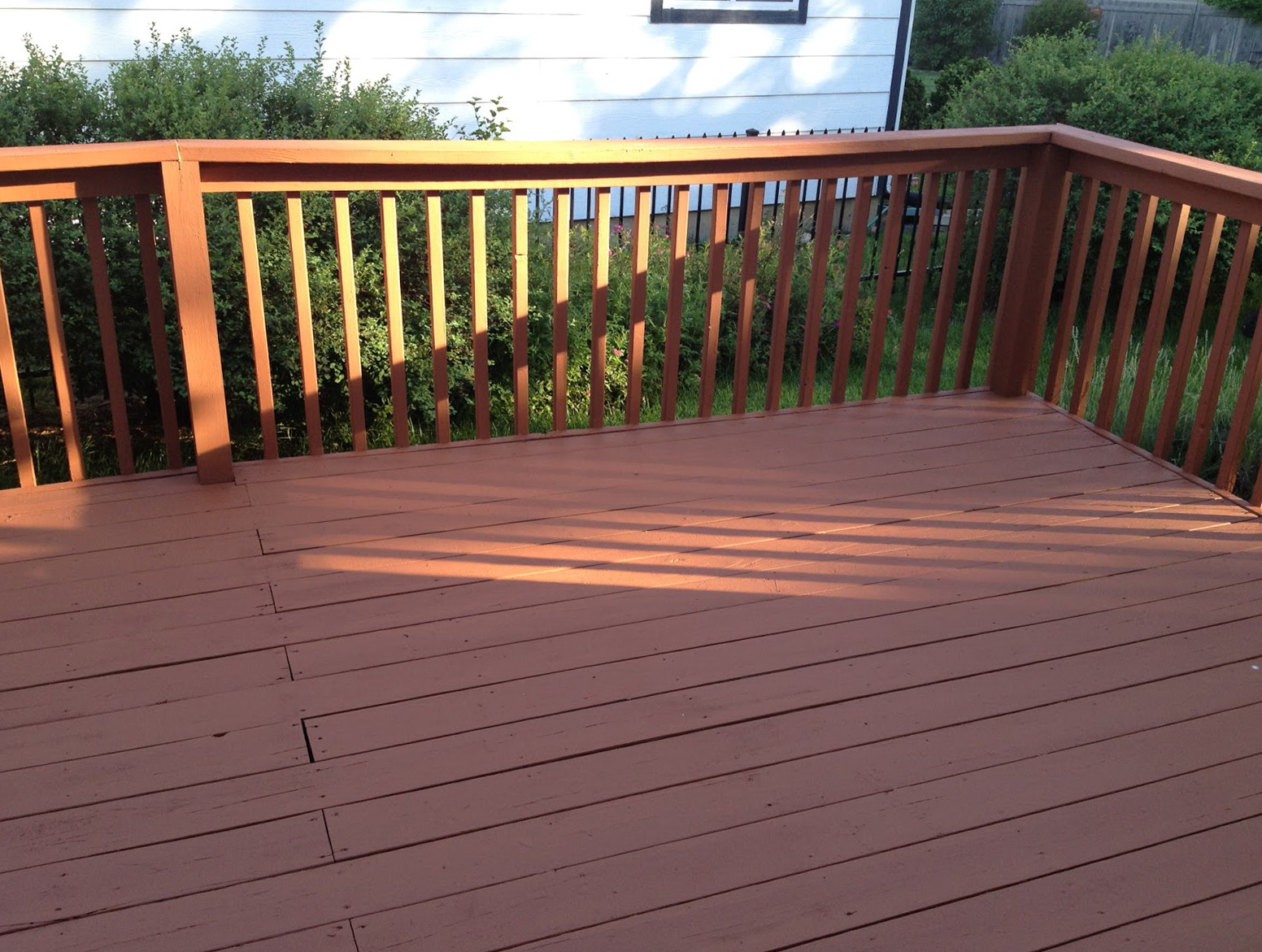 Behr Semi Transparent Deck Stain Reviews Home Design Ideas