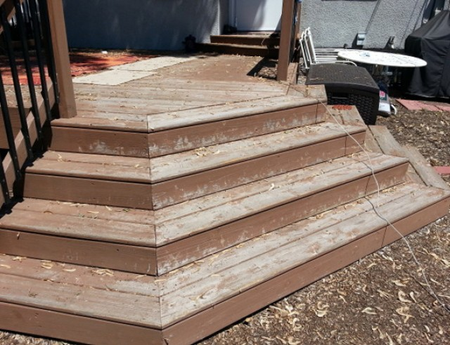 Best Deck Coating Reviews
