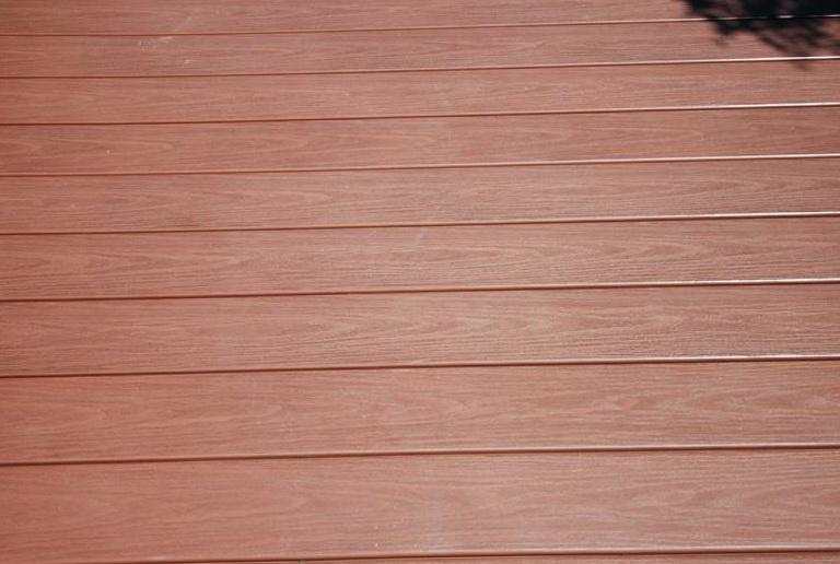Best Deck Screws For Redwood Home Design Ideas