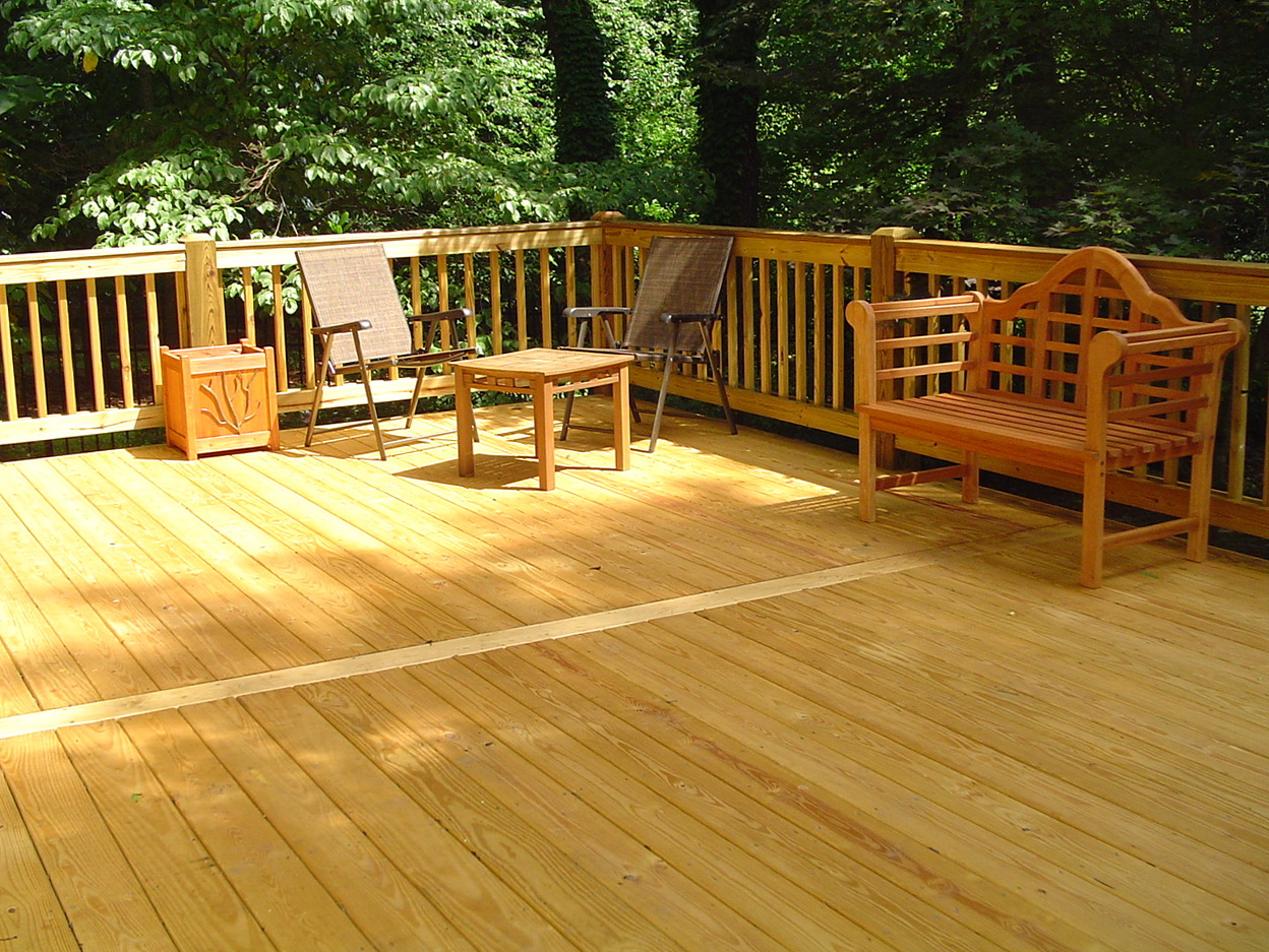Best deck screws for treated lumber home design ideas