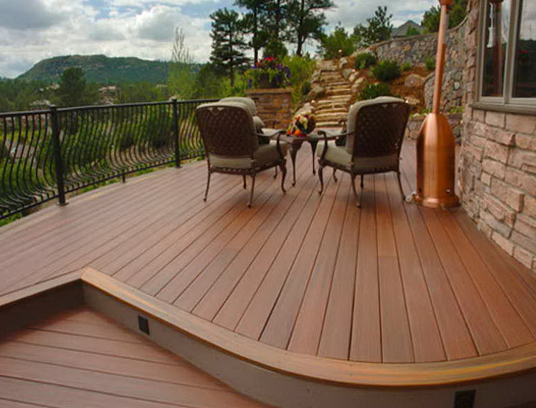 Best decking material 2014 home design ideas for Best decking material to use