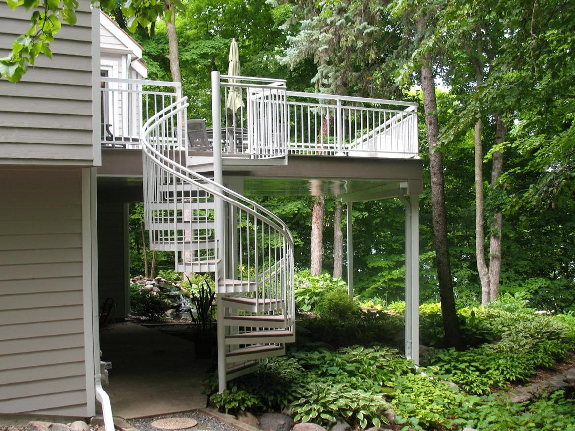 Best decking material for florida home design ideas for Best decking material to use