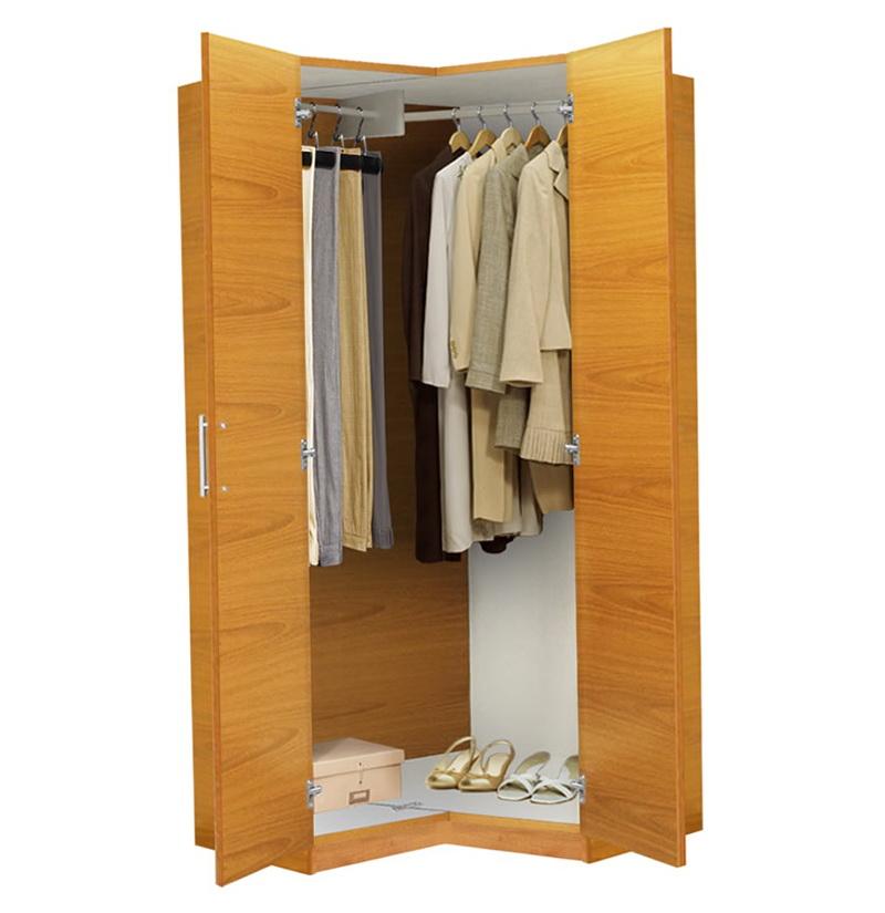 Broom Closet Free Standing Home Design Ideas
