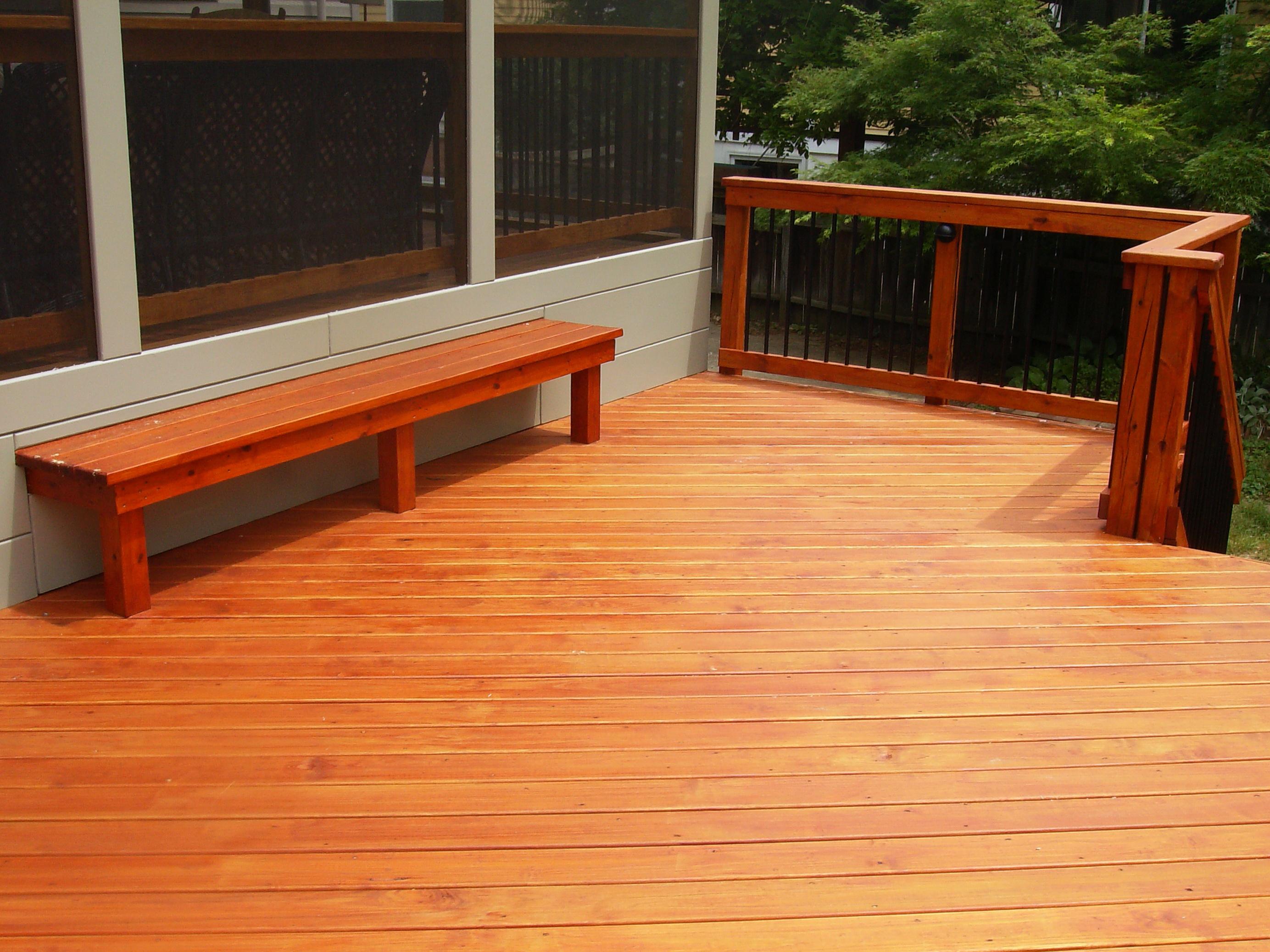 Cabot Decking Stain 1480 Best Price Home Design Ideas