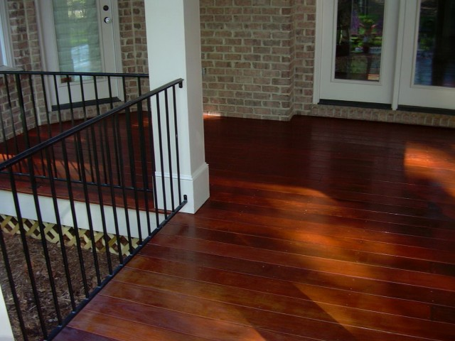 Cabot Decking Stain 1480 Buy Home Design Ideas