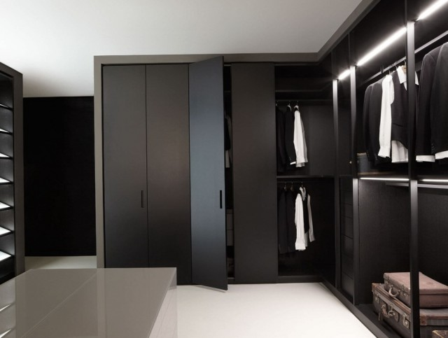California Closets Dallas Tx