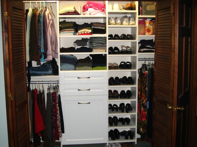 California Closets Las Vegas Reviews