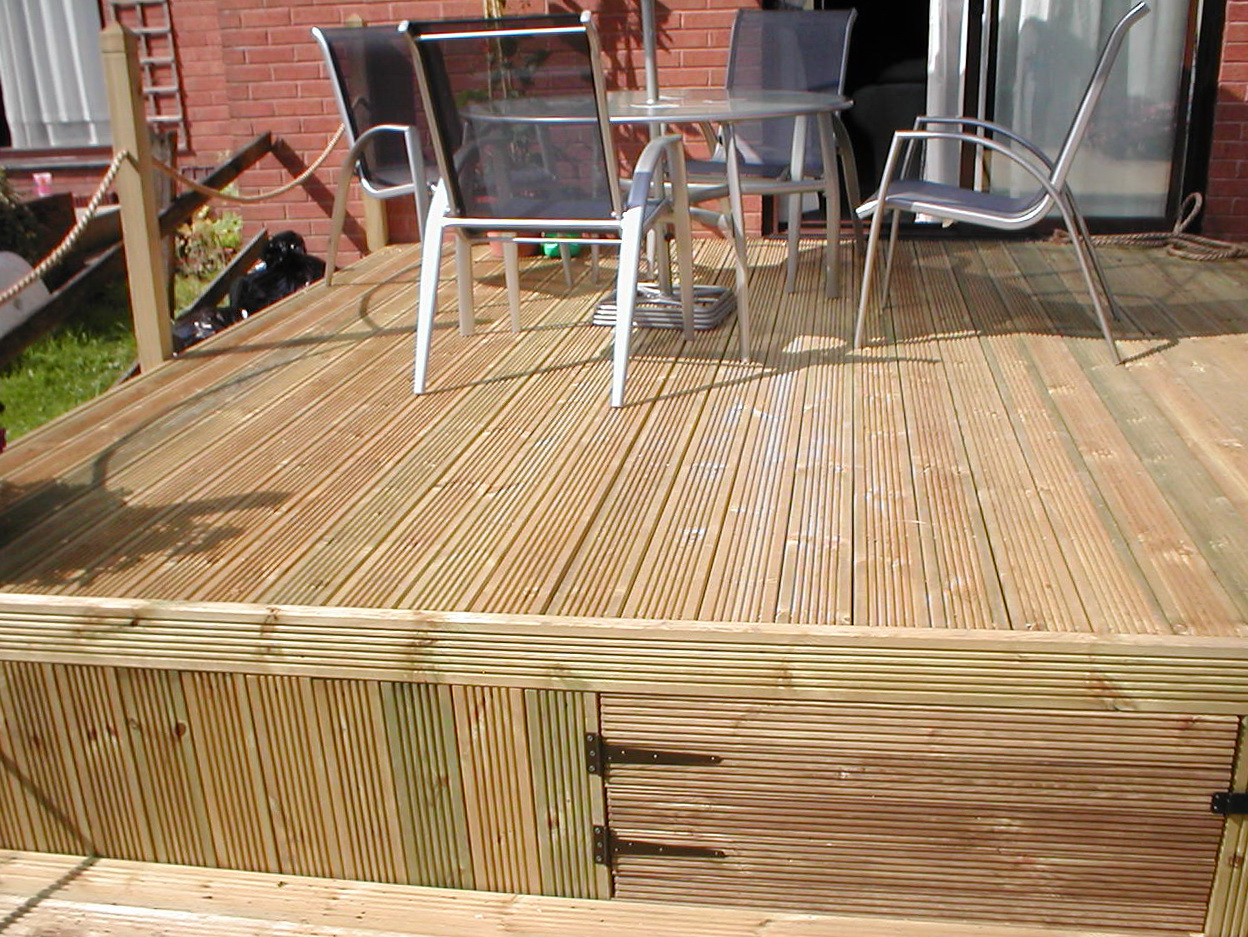 cheap decking materials uk home design ideas
