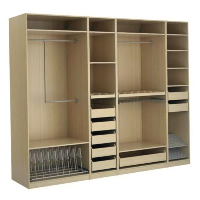 Closet design tools free home design ideas for Closet design tool free