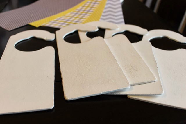 Closet Dividers For Baby Clothes