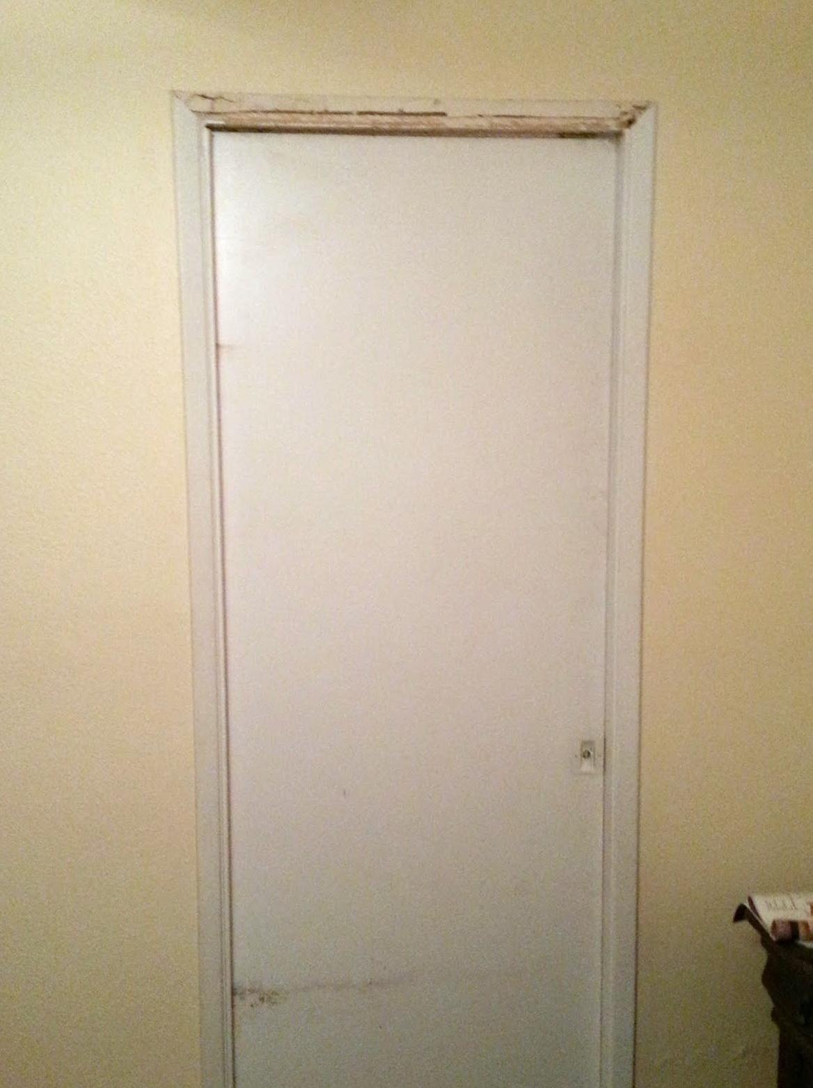 Closet Door Installation San Diego Home Design Ideas