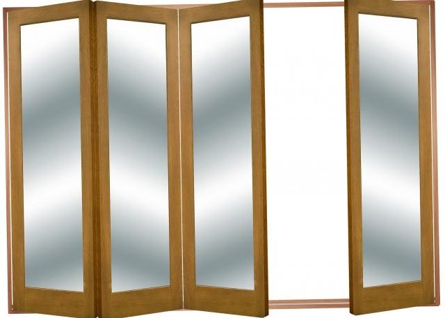 Closet Doors Folding Sliding