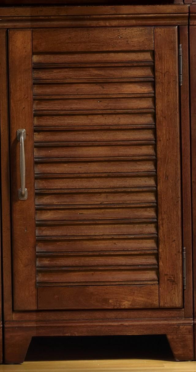 Closet Doors Shutter Style