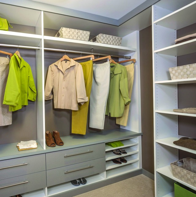 Closet Factory Denver Reviews