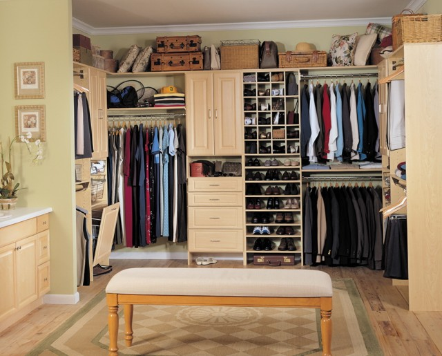 Closet Organizer App For Pc
