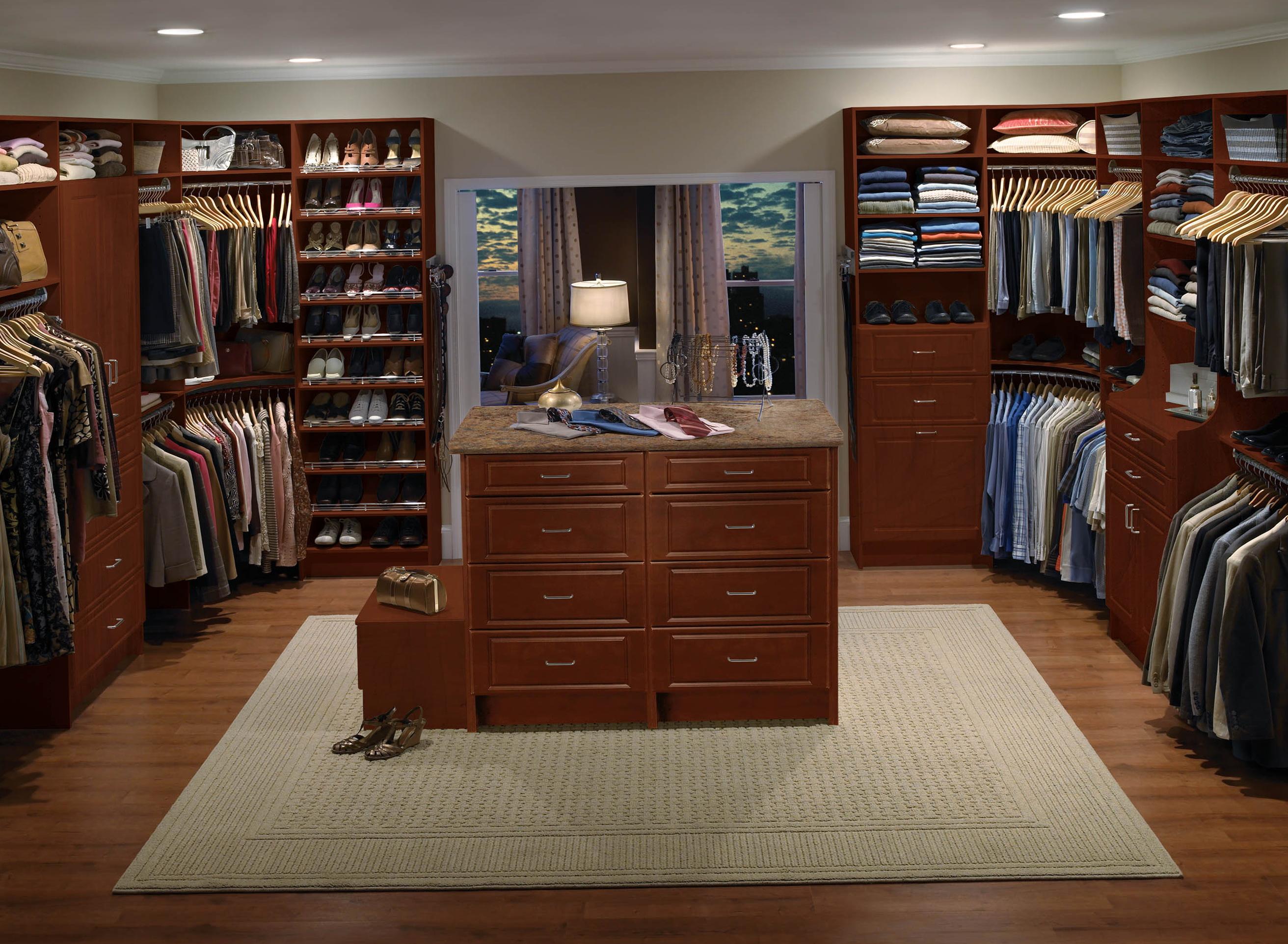 fashion door mens essentials style ideas closet small app organizer com alexandrialitras