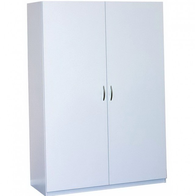 Closetmaid Cabinets Home Depot
