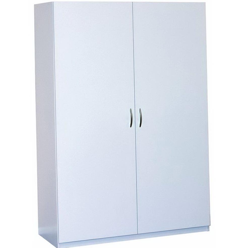 Closetmaid Cabinets Home Depot