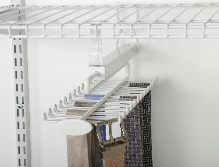 Closetmaid Closet Wire Shelves