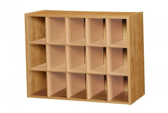Closetmaid Shoe Storage