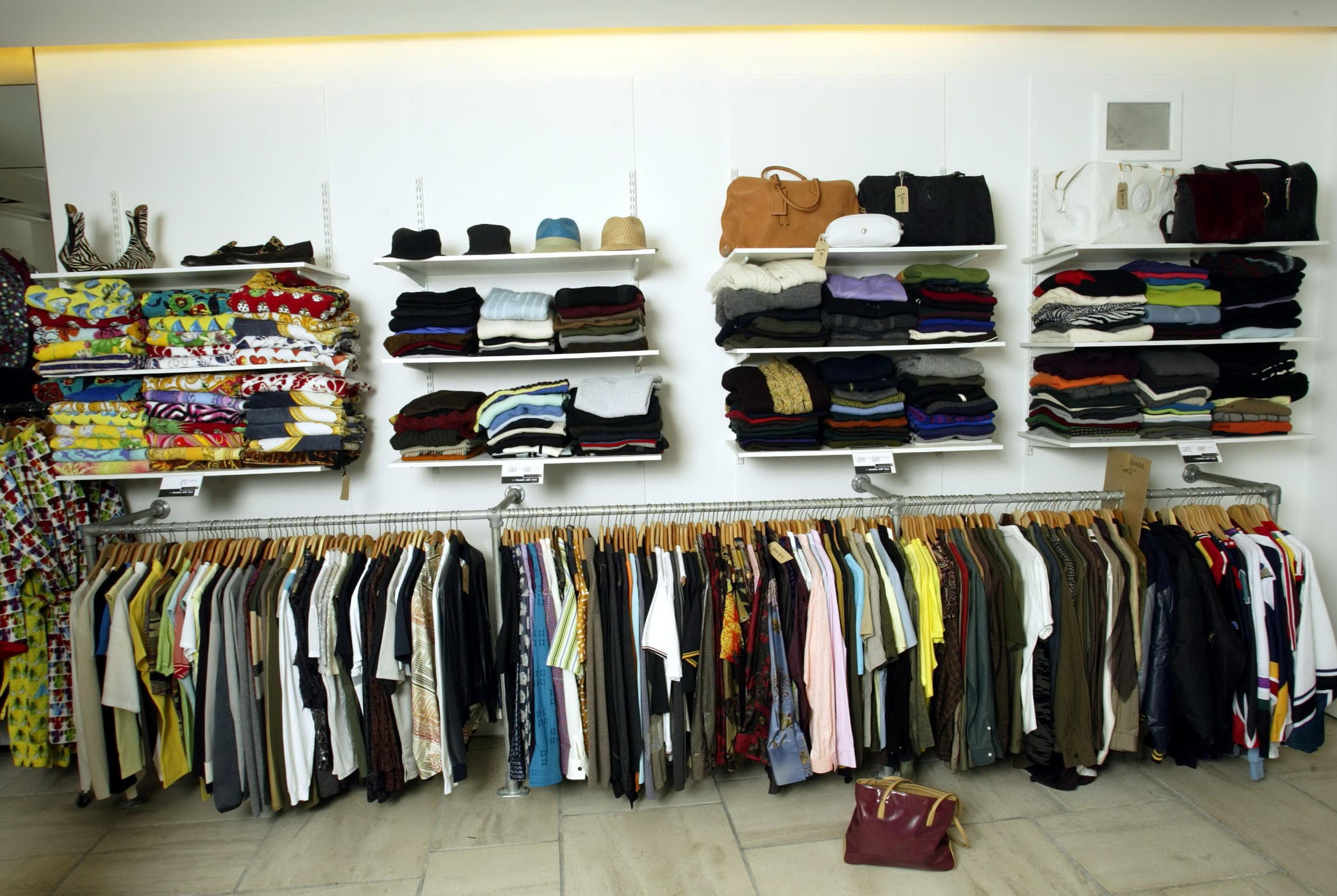 rgb for clothes are apparel by ccmklogoc lgbtq closets closet mk