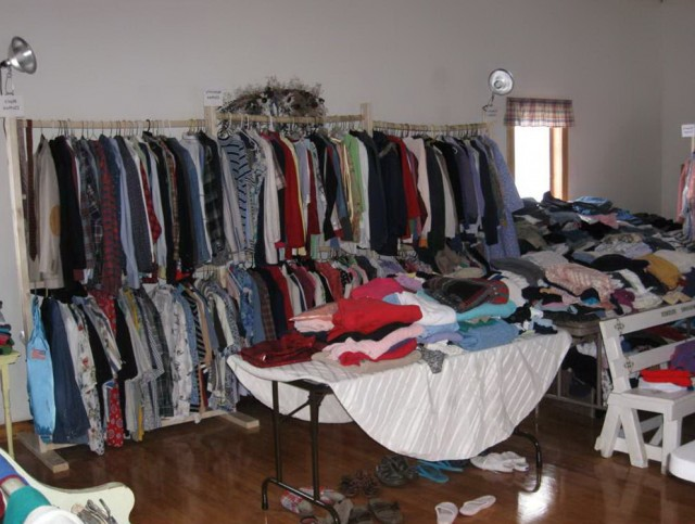 Closets Are For Clothes Fabulous Fabulous Clothes