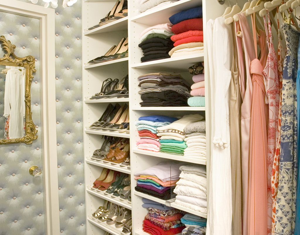 Closets By Design Jobs