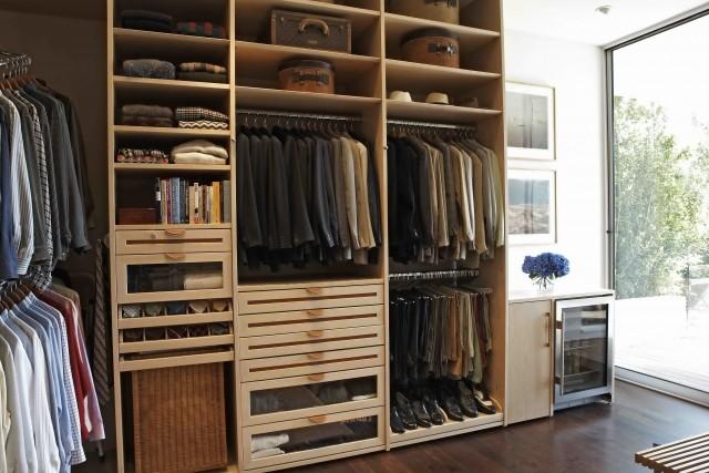 Closets By Design New Jersey Complaints