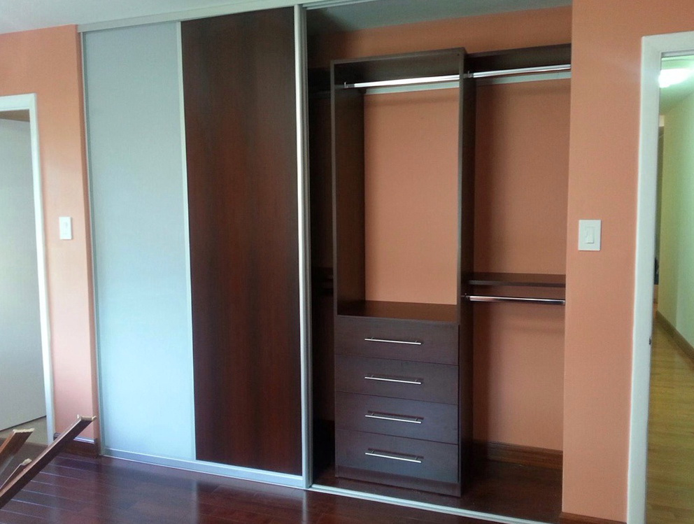 Custom Closet Doors Los Angeles Home Design Ideas