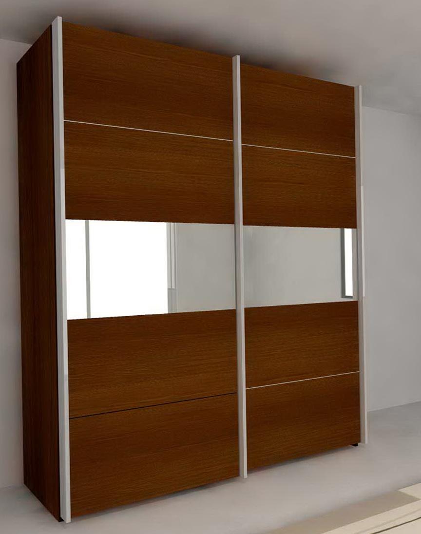 custom closet doors online